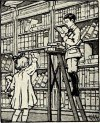 boy-and-girl-in-library-small